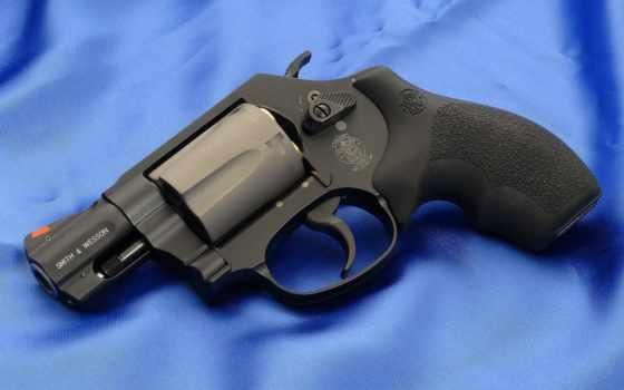 Оружие 21717