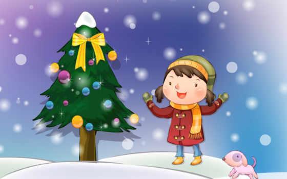 navidad, para