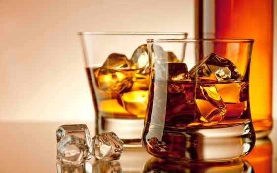 whiskey, напиток, разделе