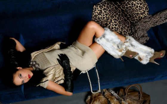 fashion, производства, клипарт, women, everything,