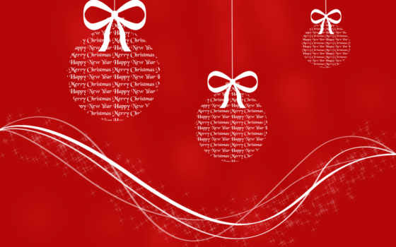 christmas, design, free