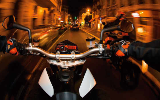 мото, мотоциклы, мотоцикл, ktm, duke, скорость, девушка, девушкой, bmw,