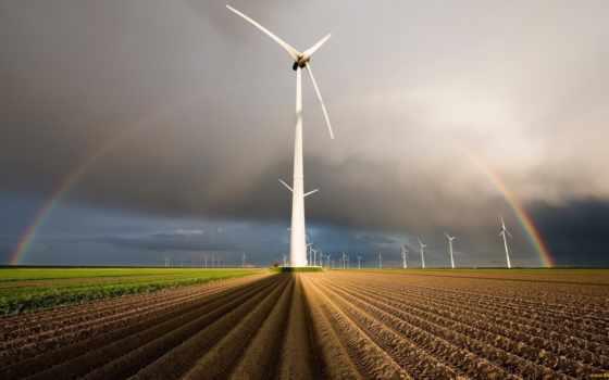 energy, зелёная, war