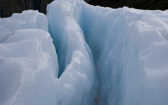 фокс, glacier, neuseeland, taringa, пост, escritorio, ми, imagenes,