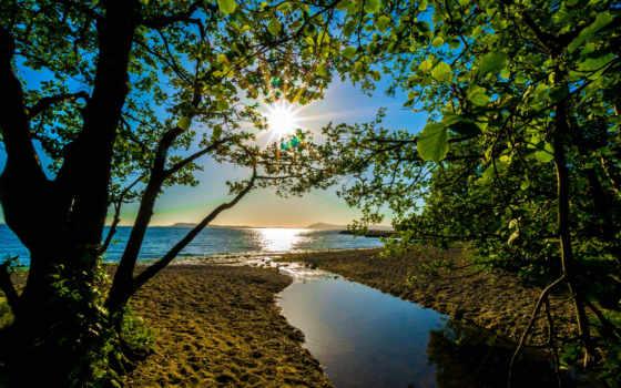 strand, sommer, meer, hintergrundbild, pinterest, natur, природа, закат, sonne, пляж,