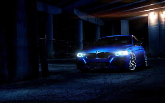 bmw, машины, машина, тачка, автомобили, авто, blue, седан,