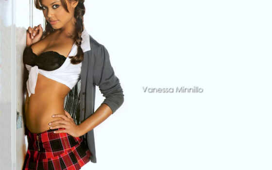 vanessa, minnillo, sexy, lachey, pinterest, television, hot, more,
