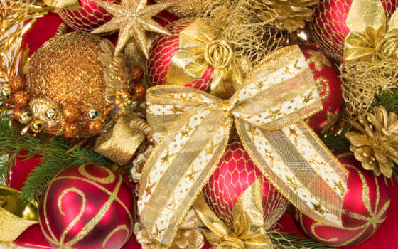christmas, xmas Фон № 13811 разрешение 1920x1200