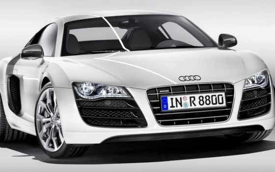 fsi, cars, quattro, front, view, , technology, more, car, version, vehicles,