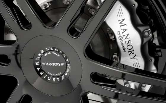 mansory, brembo, mobile, free, continental, bentley,