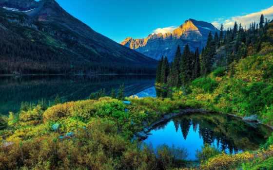 superb, wallpapersafari, mountains