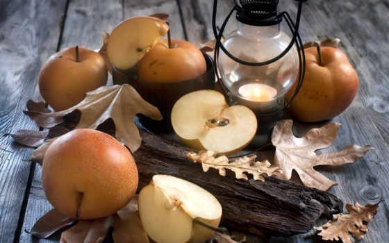 tapety, яблоки, еда, страница, możesz, креатив, kliknięciem, umieścić, jabłko, jednym,