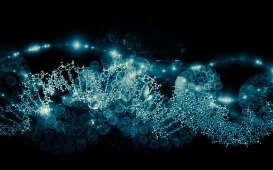 chemistry, днк, structure, абстракция, abstract, molecule, цепь,
