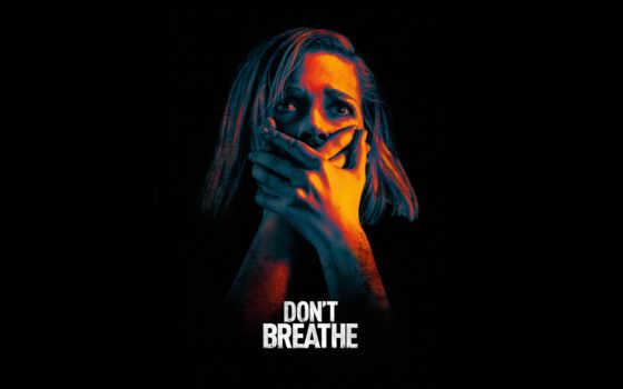 дышать, don, сниматься, und, sie, kinoprogramm, für, movie, den, infos, online,