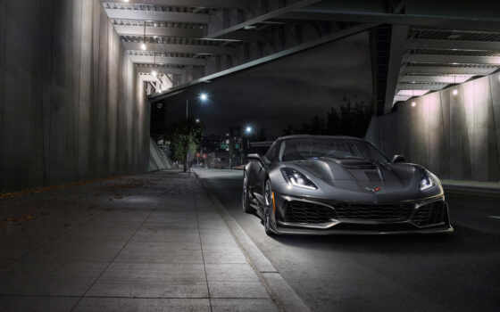 corvette, zr, chevrolet, нр,