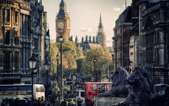 london, улица, город, биг, bnyi, turyst, house