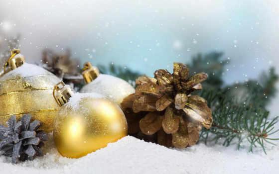 christmas, праздник
