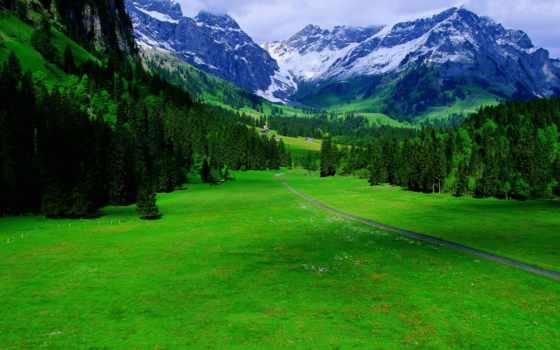 природа, красивые, природы Фон № 135064 разрешение 2560x1920