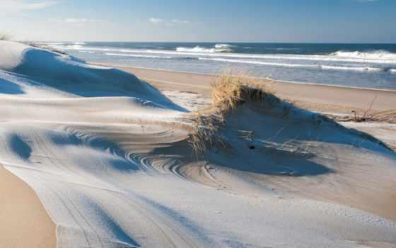 desktop, jūra, playas, tapetes, песок, море, небо, берег, links,