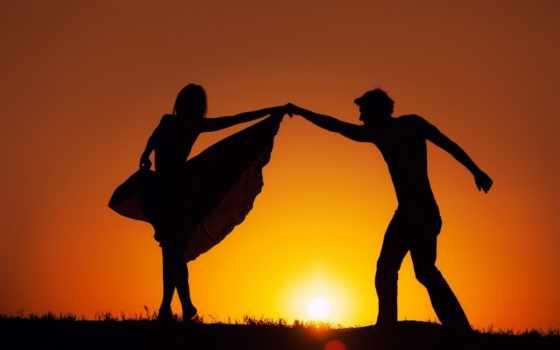 когда, доверяешь, счастье, которому, мужчина, регулярно, демотиватор, жили, доказыва, доказывает, everything,