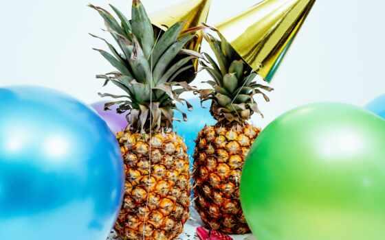 pineapple, secret, artlab, news, logo, article, case, atelier, день, фирма, калинин