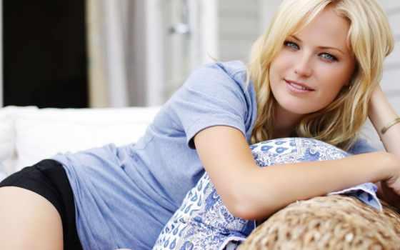 malin, akerman, девушка, симпатичная, девушки, красивая, actress, картинка, блондинка,