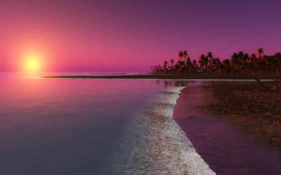 paesaggi, per, mare, montagna, sfondi, que, presenti, questo, gli, gratuiti, non,
