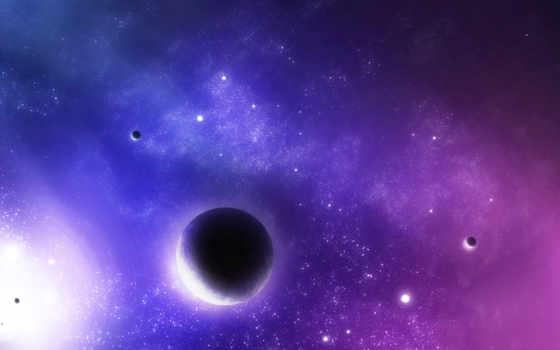 planet, cosmos, blue, sci, star, planets, звезды, свет, планеты,