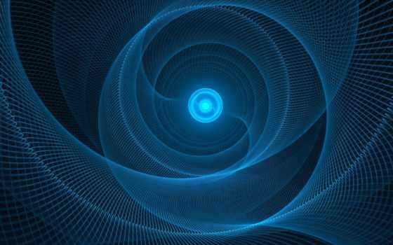 blue, electric,