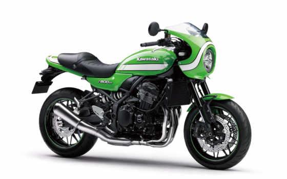 kawasaki, мотоциклы, motorcycles, abs, ретро, z900, sale,