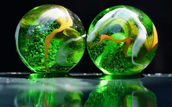 images, eternity, death, with, bubbles, two, шары, чудные, animal, desktop, full,