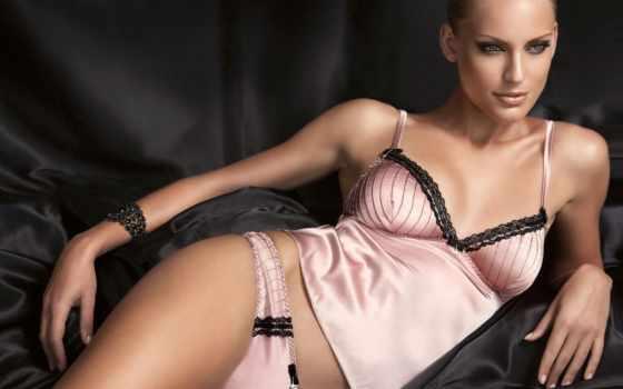 lingerie, lace, эротика
