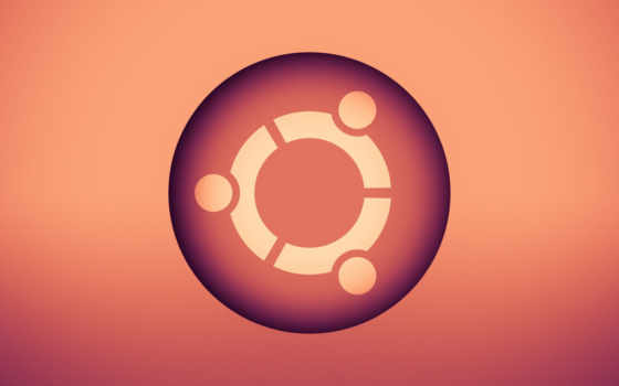 ubuntu, trusty, lts