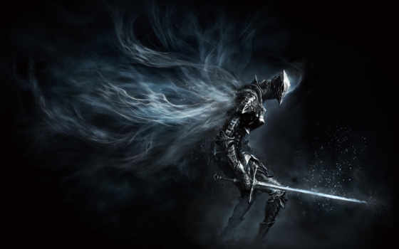 dark, souls, iii Фон № 118871 разрешение 2880x1800