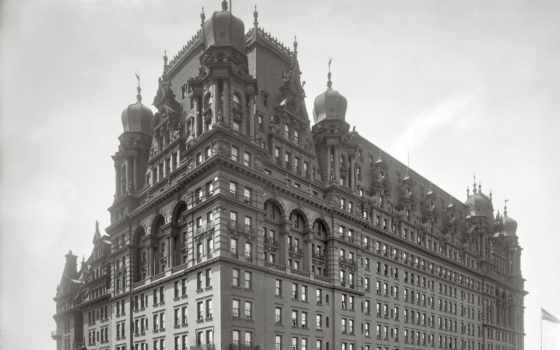 нью, небоскребы, pinterest, старые, йорка, об, skyscrapers, часть, new, building,