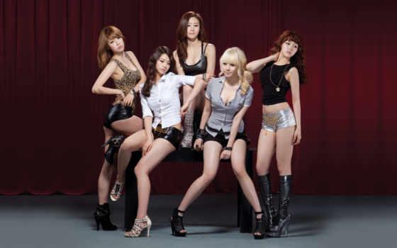 korean, южной, южная, кореи, жизни, standards, странные, жителей, сеул, kpop, музыка,