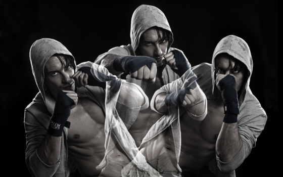 boxing, бокса, boxer, об,