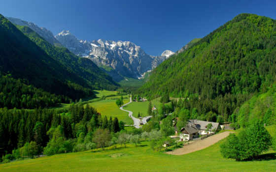 logarska, valley, slovenia, soba, kmetija, www, und, turistična, тур, lenar, info, dla, jesenicnik, się, савинских, во, most, wir, tomo, nature, словении, solčavsko, alpine, valleys,