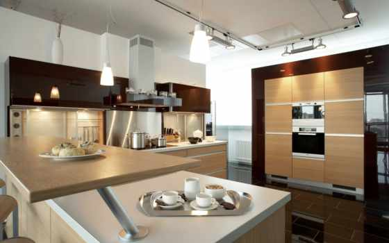 kitchen, inspiration, design