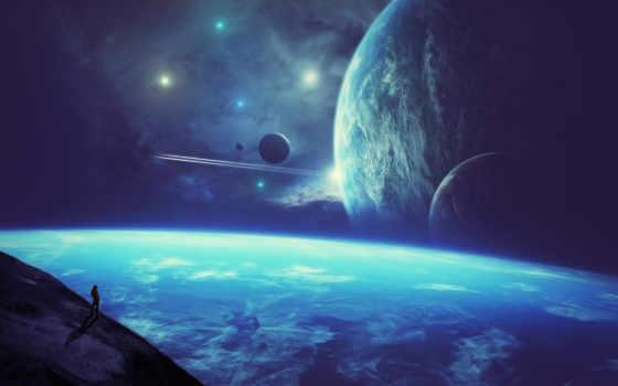science, космос, техника, космоса, космических, которые,