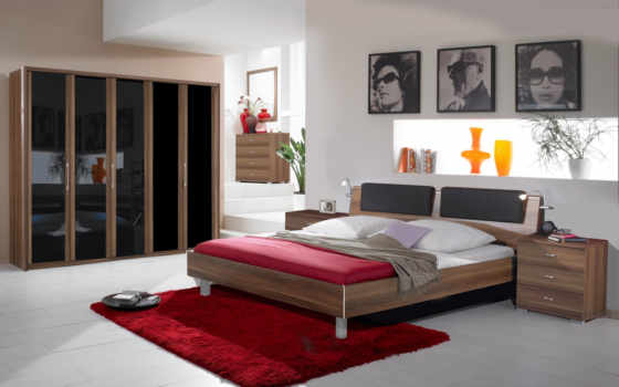 комната, house, стиль