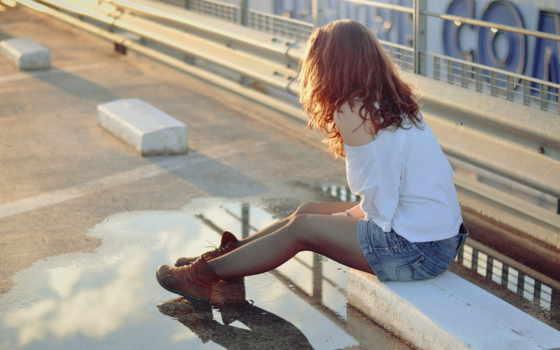 outdoor, стена, tắm, девушка, блог, ultra,