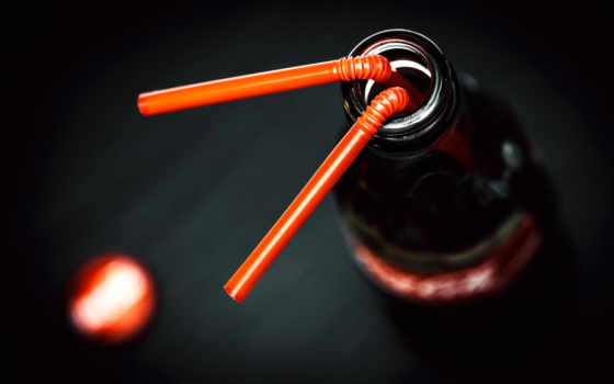 cola, coca, бутылка, company, fonds,