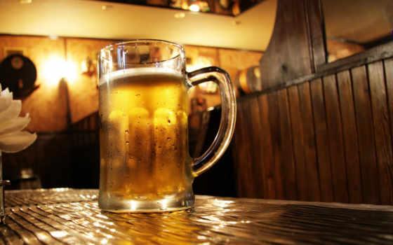 glass, пива, bare, пиво, столике, разных, разрешениях, скидка,