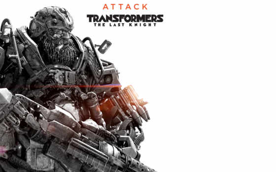 transformers, последний, рыцарь, hound, трансформеры, new,