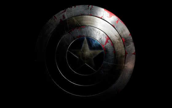 captain, america, winter, солдат, плакат, teaser, щит, movie,