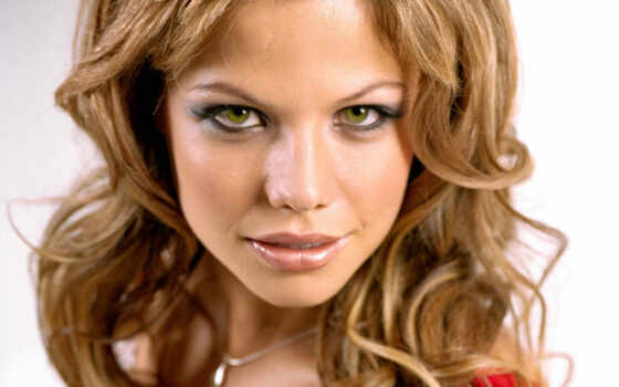 tammin, sursok, hot, pictures,