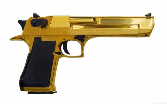 desert, eagle, golden, download,