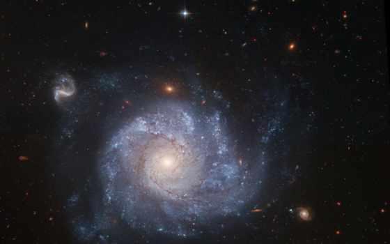 космос, universe, звезды