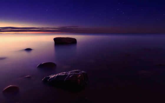 озеро, камни, найти